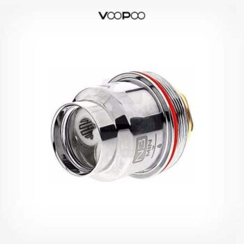 Resistencia-Voopoo-Uforce-N3-(5-Uds)-3-tapervaper