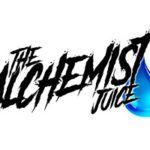 the-alchemist-juice