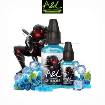 Aroma-Shinobi-(30-ml)---A&L-tapervaper