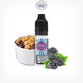 Blackberry-Crumble-Salts---Dinner-Lady-1-T