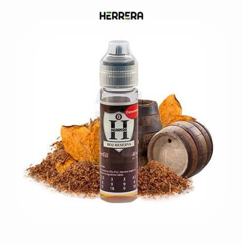 Boj-Reserva-(Booster-40ml)---Herrera-Tapervaper