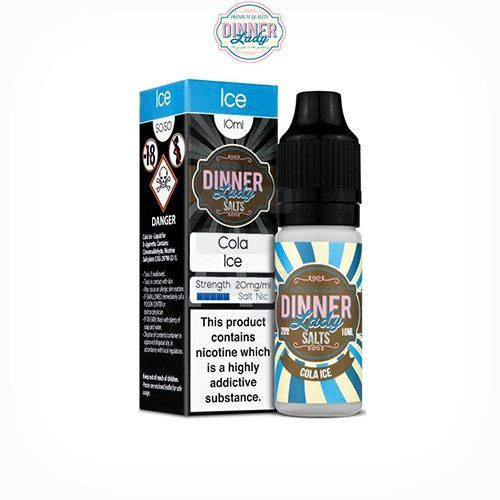 Cola-Ice-Salts---Dinner-Lady-0-tapervaper.com