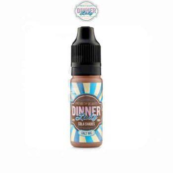 Cola-Ice-Salts---Dinner-Lady-1-tapervaper.com