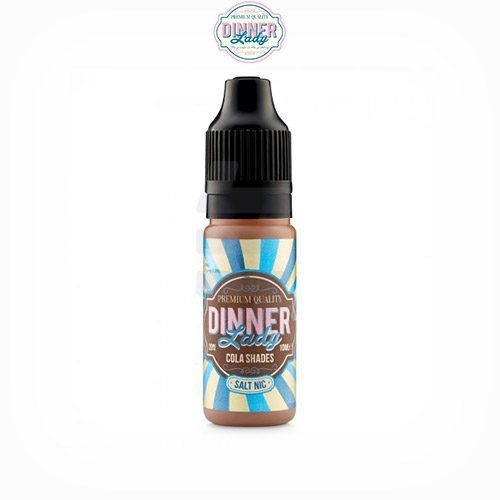 Cola-Ice-Salts---Dinner-Lady-1-tapervaper.com
