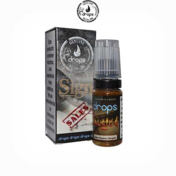 Fausto's-Deal-Sales-de-Nicotina-(10-ml)-–-Drops-tapervaper