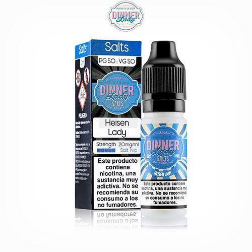 Heisenlady-Salts---Dinner-Lady-0-tapervaper.com