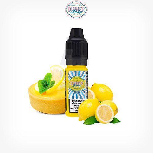 Lemon Tart Salts Dinner Lady 1 tapervaper.com