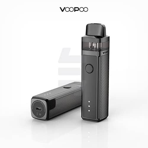 Pod-Vinci-R-Mod-Voopoo-0-tapervaper