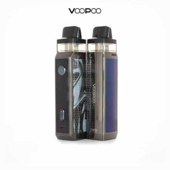 Pod-Vinci-X-Mod-Voopoo-0-tapervaper