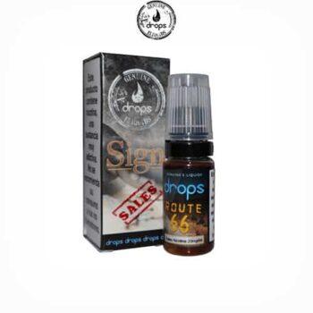 Route-66-Sales-de-Nicotina-(10-ml)-–-Drops-tapervaper