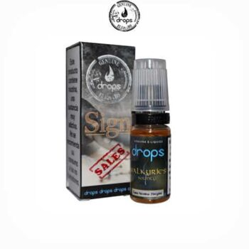 Valkyrie´s-Bounty-Sales-de-Nicotina-(10-ml)-–-Drops-tapervaper