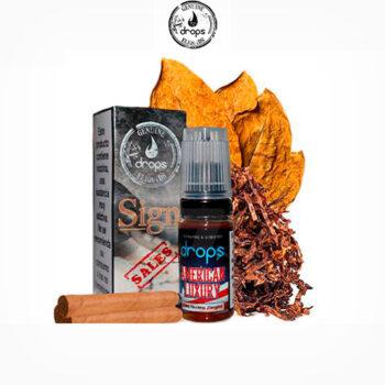 american-luxury-sales-de-nicotina-10-ml-drops-0-tapervaper