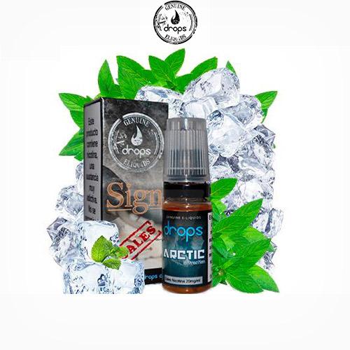 arctic-attraction-sales-de-nicotina-10-ml-drops-0-tapervaper
