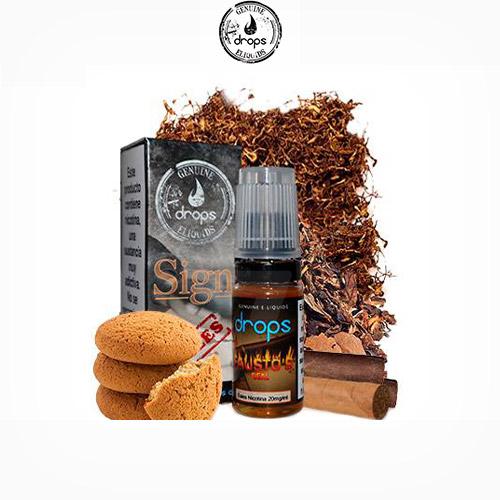 faustos-deal-sales-de-nicotina-10-ml-drops-0-tapervaper