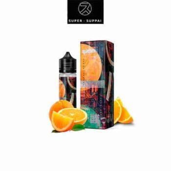 Acid-Orange-Booster-Super-Suppai-Tapervaper