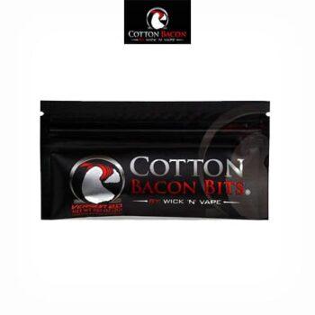 Algodón-Bacon-V2-2g-Wick-N-Vape-Tapervaper