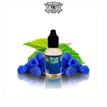 Aroma-Blue-Lush-Chefs-Flavours-Tapervaper