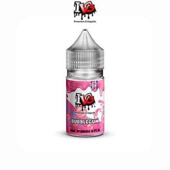 Aroma-Bubblegum-I-VG-Tapervaper
