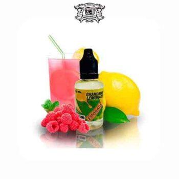 Aroma-Grandmas-Lemonade-Chefs-Flavours-Tapervaper