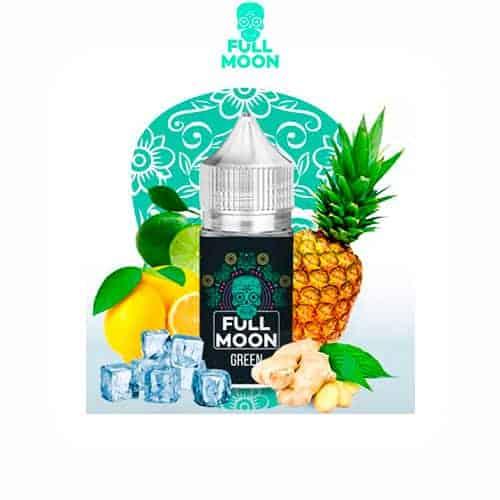 Aroma-Green-30ml-Full-Moon-Tapervaper