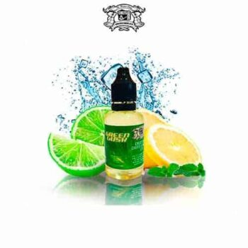 Aroma-Green-Lush-Chefs-Flavours-Tapervaper