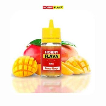 Aroma-Mango-Horny-Flava-Tapervaper