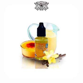 Aroma-Nice-Custard-Cream-Chefs-Flavours-Tapervaper