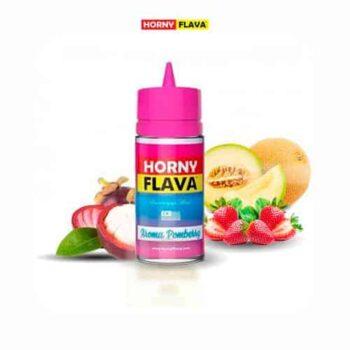 Aroma-Pomberry-Horny-Flava-Tapervaper