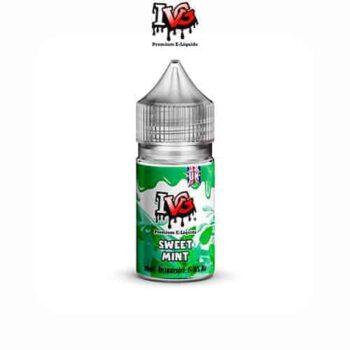 Aroma-Sweet-Mint-I-VG-Tapervaper