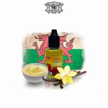 Aroma-Welsh-Custard-Chefs-Flavours-Tapervaper