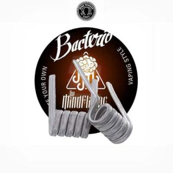 Bacterio-Coils-TMF-0.14-Ohm-(pack-2)-0-tapervaper