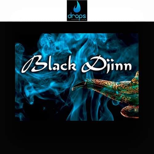 Black-Djinn-Drops-Tapervaper