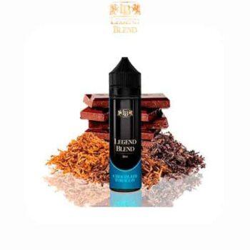 Chocolate-Tobacco-Booster-Legend-Blend-Tapervaper