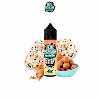 Cookie-Dough-Booster-Ice-Cream-Nation-Tapervaper