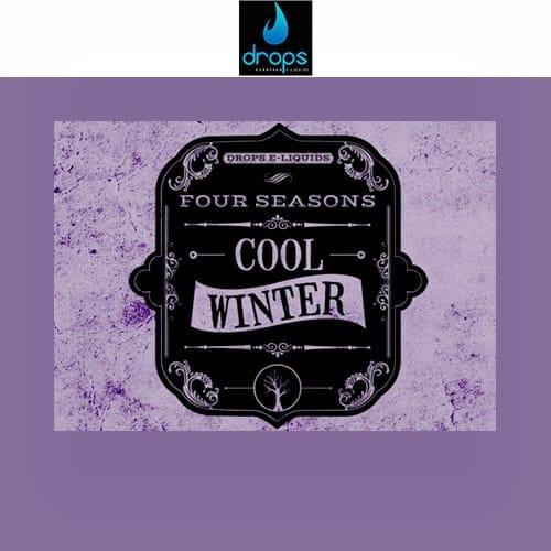 Cool-Winter-Drops-Tapervaper