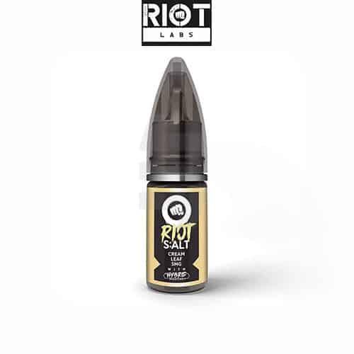 Cream-Leaf-S-ALT---Riot-Squad-tapervaper