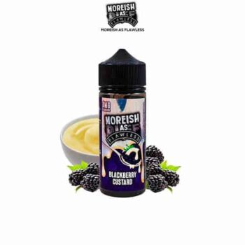 Custards-Blackberry-Moreish-Puff-Tapervaper