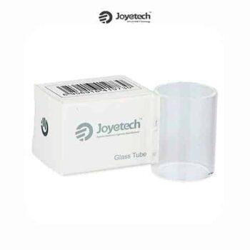 Depósito-eGo-One-V2-Joyetech-Tapervaper