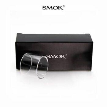 Deposito-Pyrex-Smok-Brit-Tapervaper