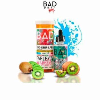 Farley´s-Gnarly-Sauce-Bad-Drip-Tapervaper
