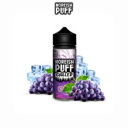 Grape-Moreish-Puff-Tapervaper