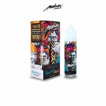 Hawaian-Haze-Medusa-Juice-Tapervaper