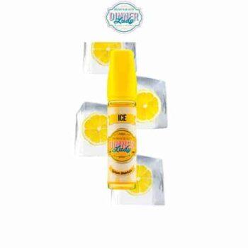 Ice-Lemon-Sherbets-Dinner-Lady-Tapervaper
