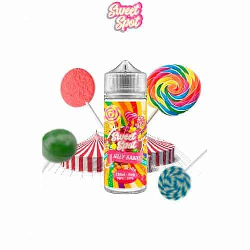 Jelly-Babies-Sweet-Spot-Tapervaper