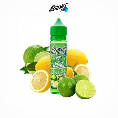 Kalippooh-Cerebral-Stroke-Lima-Limón-(Booster-50ml)---The-Alchemist-Juice-tapervaper