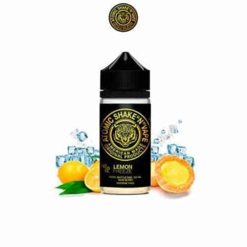 Lemon-Freeze-Booster-Atomic-by-Halo-Tapervaper
