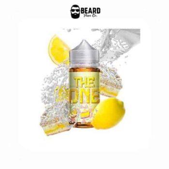 Lemon-The-One-Beard-Vape-Tapervaper