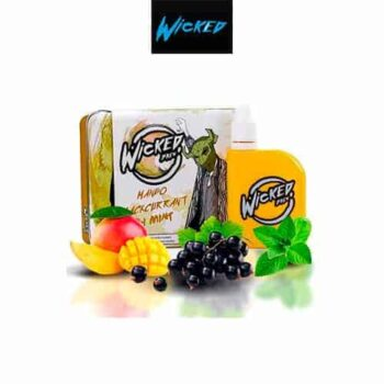 Mango-Blackcurrant-Wicked-Brew-Tapervaper