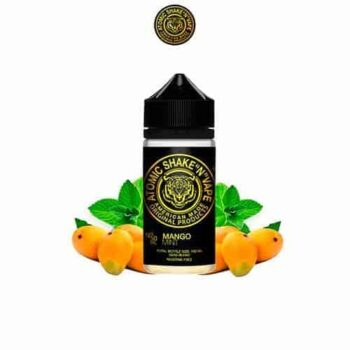 Mango-Mint-Booster-Atomic-by-Halo-Tapervaper