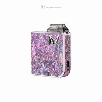Mi-Pod-Shell-Limited-Edition-Kit-Smoking-Vapor-MORADO-Tapervaper